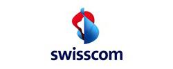 Swisscom gross